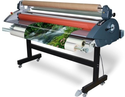 Royal_Sovereign__laminator