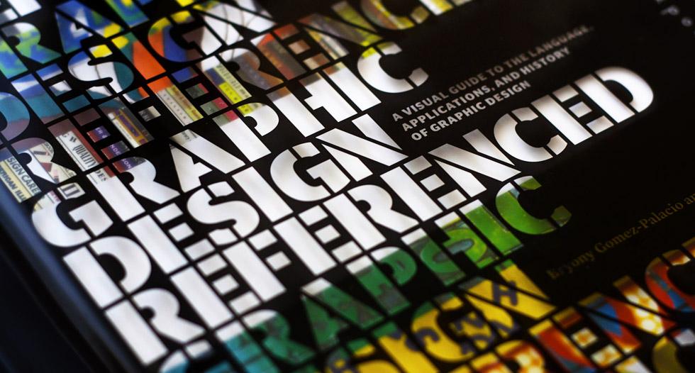 Graphic Design Precision Signs Amp Imaging Burnsville